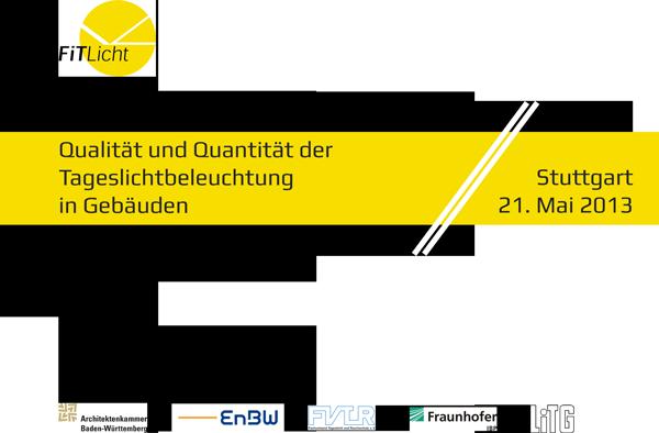 flyerFitlichtKonferenz_21.05-1