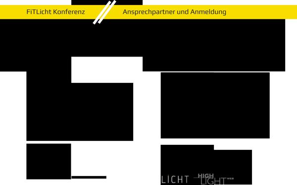 flyerFitlichtKonferenz_21.05-2
