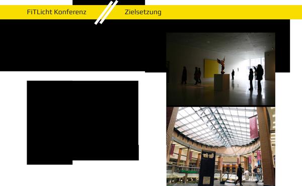 flyerFitlichtKonferenz_21.05-3