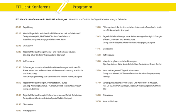 flyerFitlichtKonferenz_21.05-4